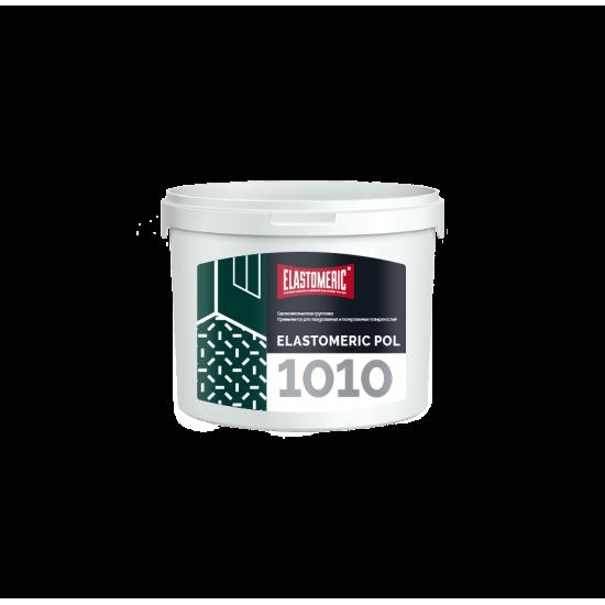 Elastomeric POL - 1010
