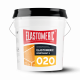 Эпоксидный грунт-праймер на водной основе Elastomeric - 020 (комплект 15кг)