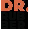 Dr.Rubber