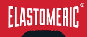 """Официальный интернет-магазин компании """"Эластомерик Системс"""", г. Липецк"""