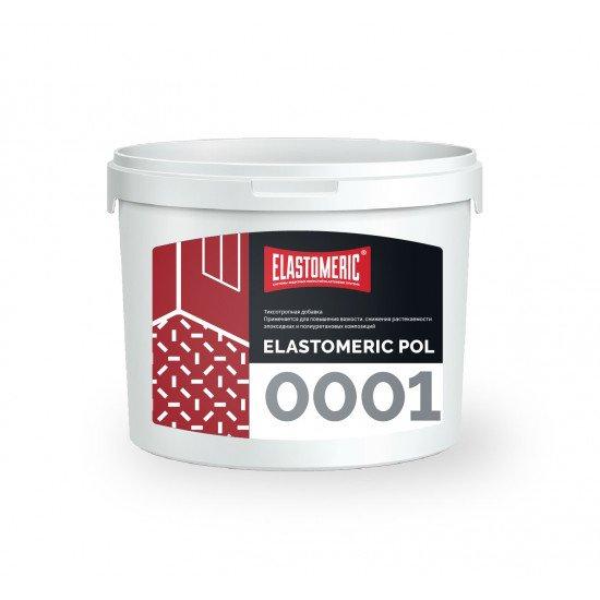 Elastomeric POL - 0001