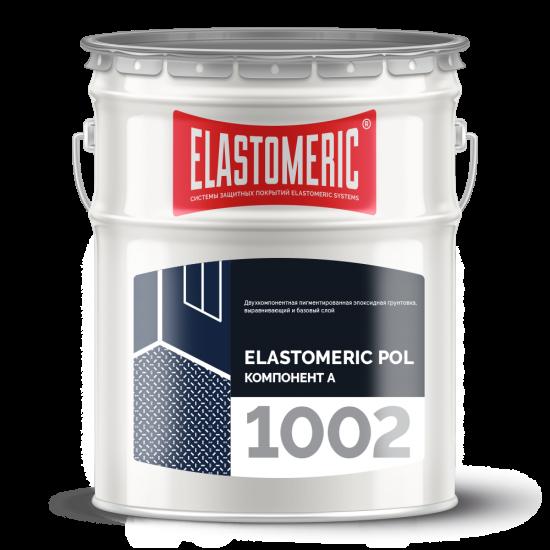 Elastomeric POL - 1002