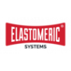 Elastomeric Paint