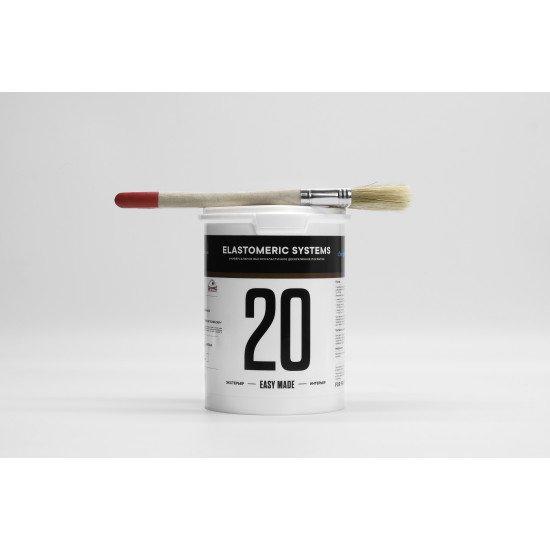 Универсальная краска 20 Eazy Made